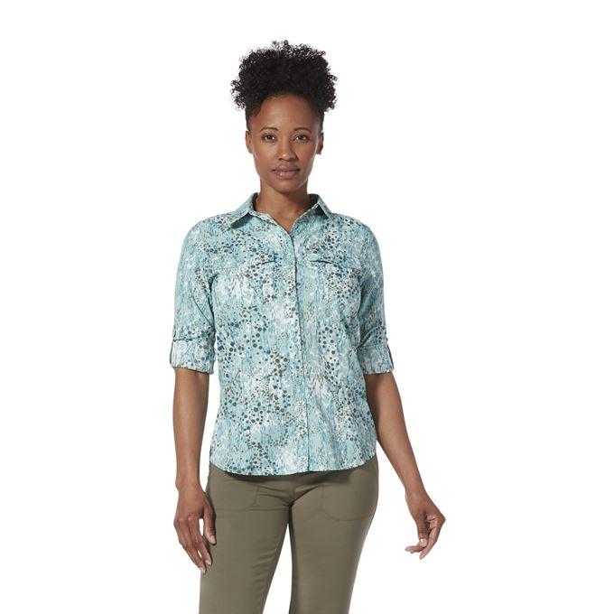 Royal Robbins Jammer Knit Pant II Green, Green Women's