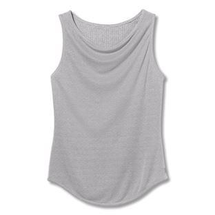 MULTI-WAY-KNIT-TANK