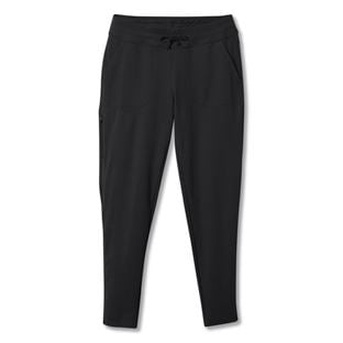 JAMMER-KNIT-ANKLE-PANT