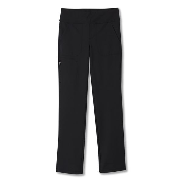 JAMMER-KNIT-PANT-II