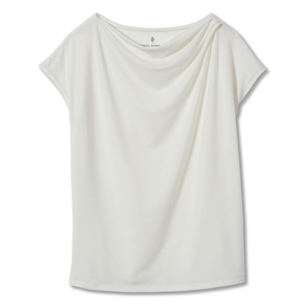 ESSENTIAL-TENCEL-COWL-NECK