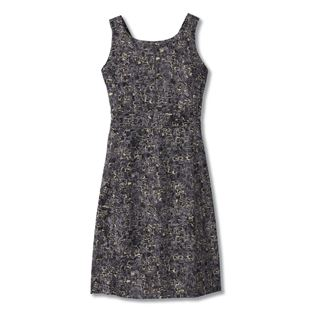 JAMMER-KNIT-DRESS