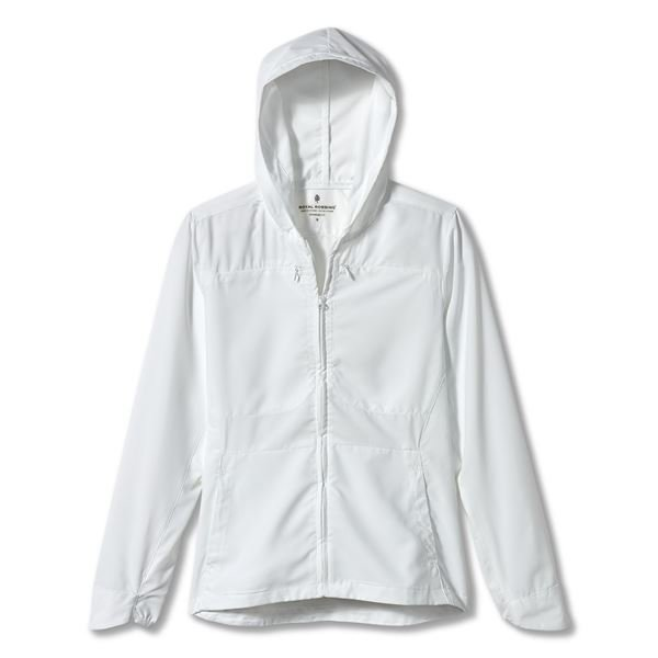 EXPEDITION-FULL-ZIP-HOODY