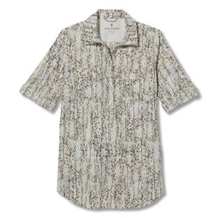 EXPEDITION-II-TUNIC-PRINT