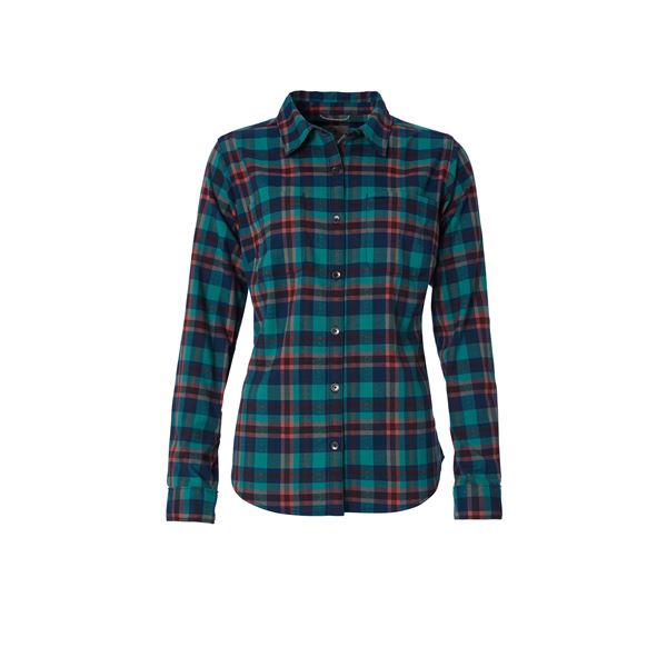 THERMOTECH-FLANNEL