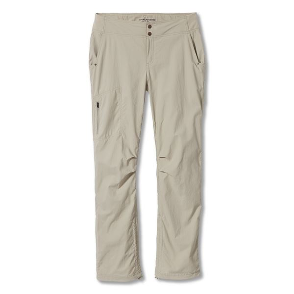 BUG BARRIER JAMMER PANT