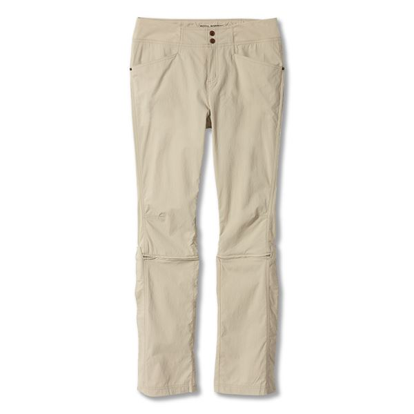 BUG BARRIER JAMMER ZIP N GO PANT