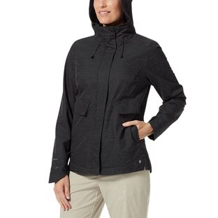 SwitchformWaterproofJacket
