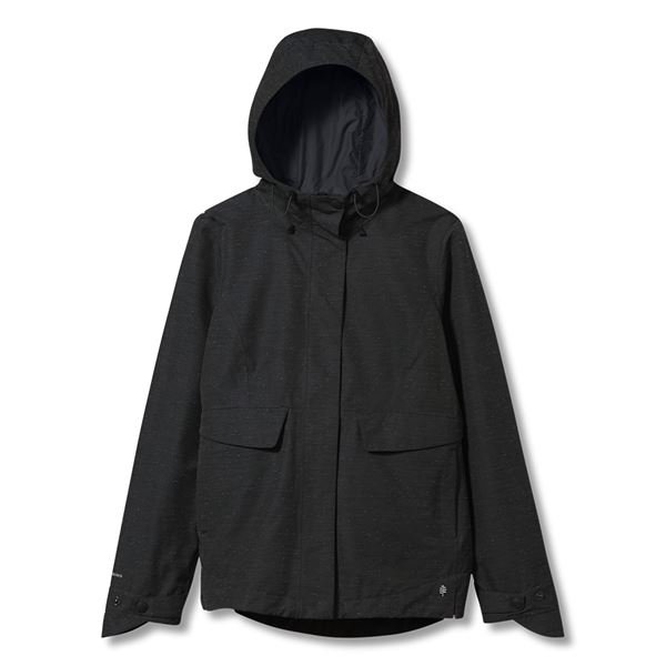 Y328010_037_A_W_SwitchformWaterproofJacket.png