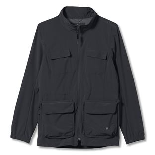 SWITCHFORM-LITE-JACKET