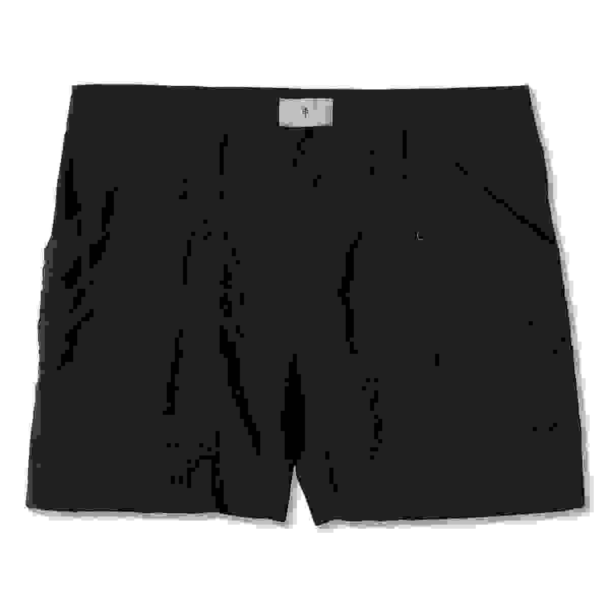 Royal Robbins Womens Backcountry Shorts