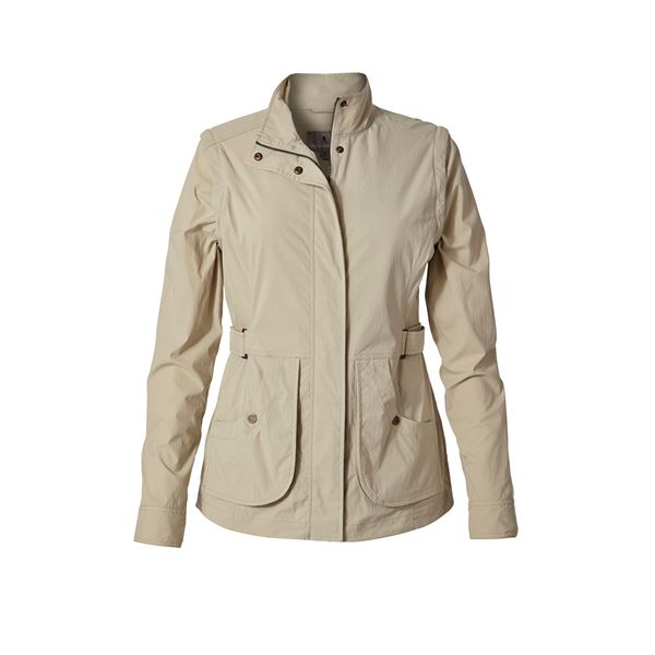 DISCOVERY-CONVERTIBLE-JACKET