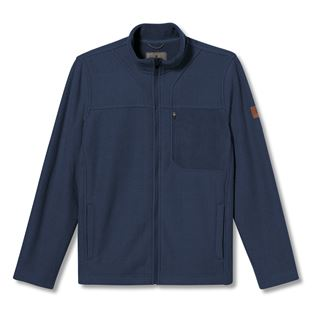 ConnectionGridJacket