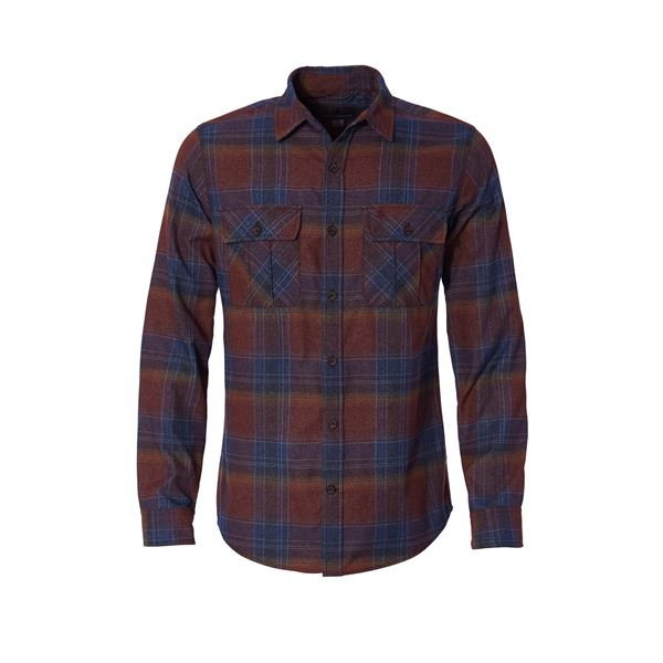 LOST-COAST-FLANNEL-PLAID-LS