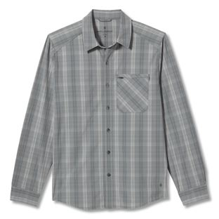 SPOTLESS-TRAVELER-PLAID-LS
