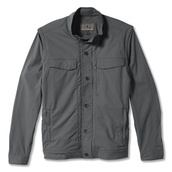 TRAVELER-CONVERTIBLE-JACKET-II