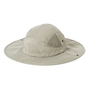 BUG-BARRIER-SNAP-BRIM-SUN-HAT
