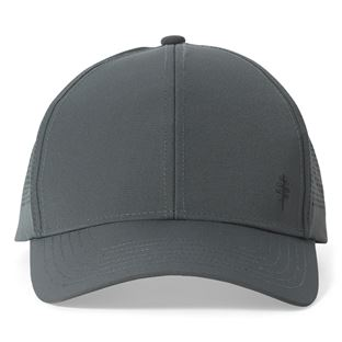 GLOBAL-TRAVEL-CAP