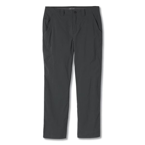 EVERYDAY-TRAVELER-PANT