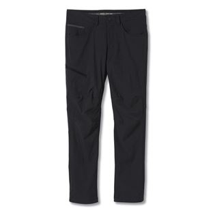 ALPINE-ROAD-PANT