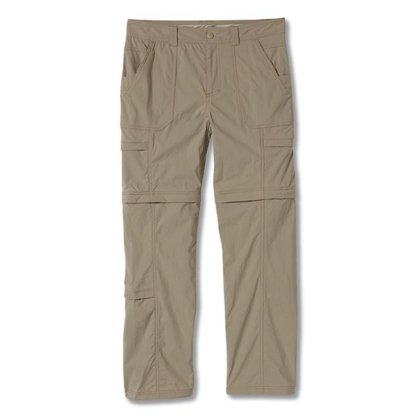 TRAVELER-ZIP-N-GO-PANT