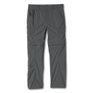 BUG BARRIER TRAVELER ZIP N GO PANT