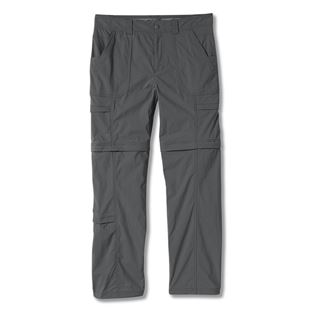 BUG-BARRIER-TRAVELER-ZIP-N-GO-PANT