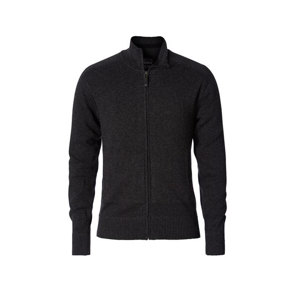 ALL-SEASON-MERINO-TRACK-JACKET
