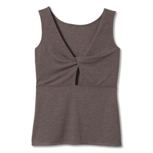 ESSENTIAL-TENCEL-TWIST-TANK