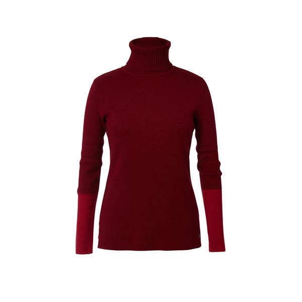 ALL-SEASON-MERINO-TURTLENECK