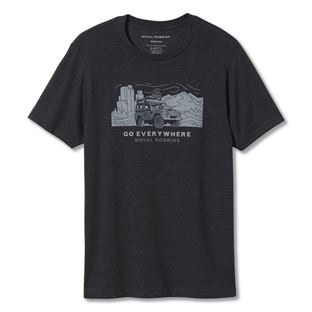 CITY-TO-MOUNTAIN-GRAPHIC-TEE