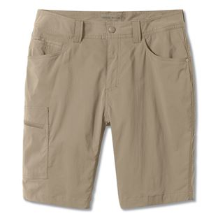 ACTIVE-TRAVELER-STRETCH-SHORT