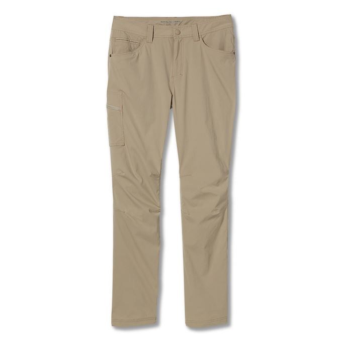 ACTIVE-TRAVELER-STRETCH-PANT